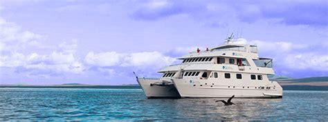 galapagos catamaran reviews galapagos seaman catamaran customer review latin