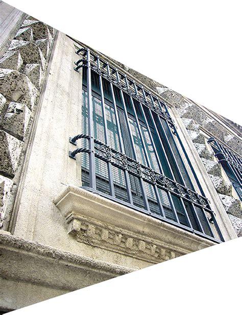 sede legale banca d italia banca d italia bergamo pessina