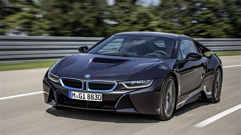 bmw vehicles 2015 2015 bmw i8 computer wallpapers desktop backgrounds