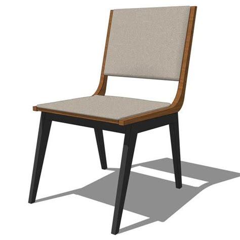 Pine Desk With Hutch Eq3 Dining Set 2 3d Model Formfonts 3d Models Amp Textures