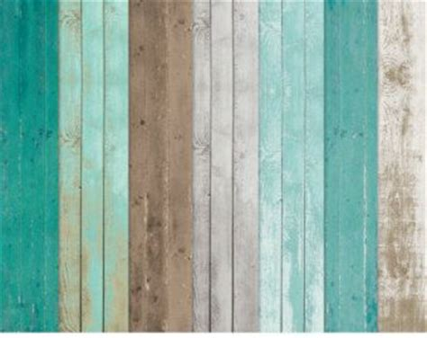 color washed wood bathrooms distressed wood and paper packs on