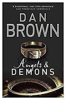 And Demons By Dan Brown Novel Ebook and demons robert langdon book 1 kindle edition by dan brown literature fiction