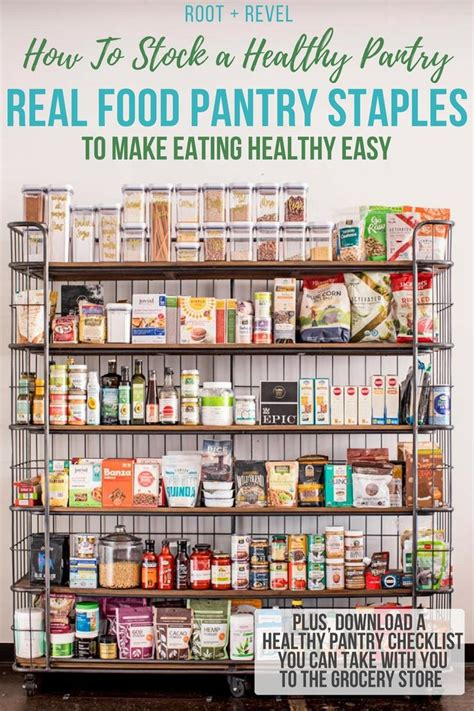 Cache Food Pantry by 25 B 228 Sta Pantry List Id 233 Erna P 229