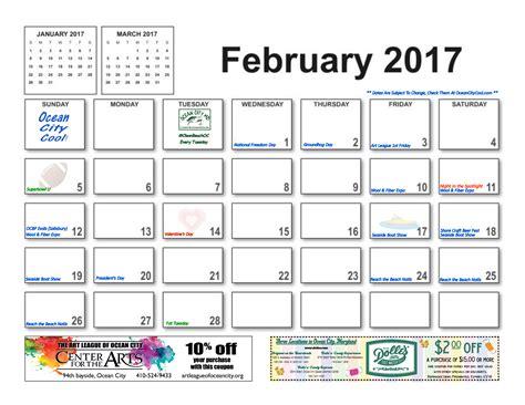 jeep calendar 2017 100 jeep calendar 2017 2013 jeep patriot reviews