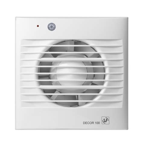 samsung bathroom fan samsung bathroom fan 28 images dorcy 41 3114