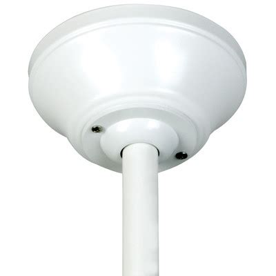 Cathedral Ceiling Fan Mount by Cathedral Ceiling Fans Mount To Give Your Fans A Healthy Suppport Warisan Lighting