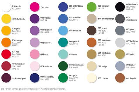 toom wandfarbe palette h 196 ufig gestellte fragen