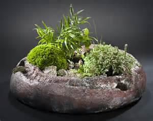 Marvelous Creer Un Jardin Japonais #6: Ob_fdc0a0_minssieux-guillaume-58.jpg