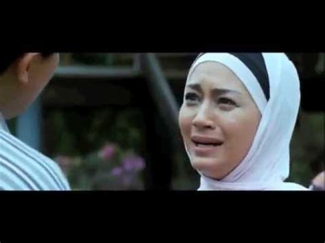 film ombak thailand full ombak rindu full movie 2011 youtube