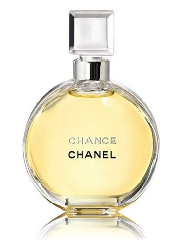 Parfum Chanel Chance chance parfum chanel perfume a new fragrance for 2015