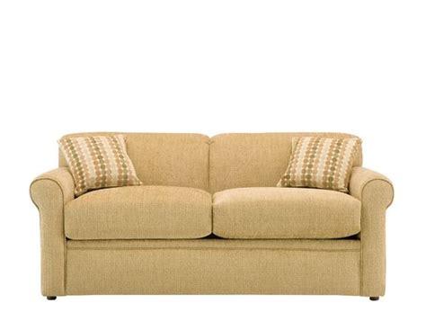 Raymour And Flanigan Sleeper Sofa Portland Sleeper Sofa Sleeper Sofas Raymour And Flanigan Furniture New House New