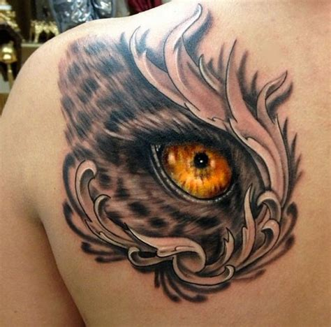 tattoo pictures latest schreiben tattoo pictures to pin on pinterest tattooskid