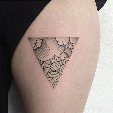 watercolor tattoo stuttgart 4862 best mini tattoos images on drawings