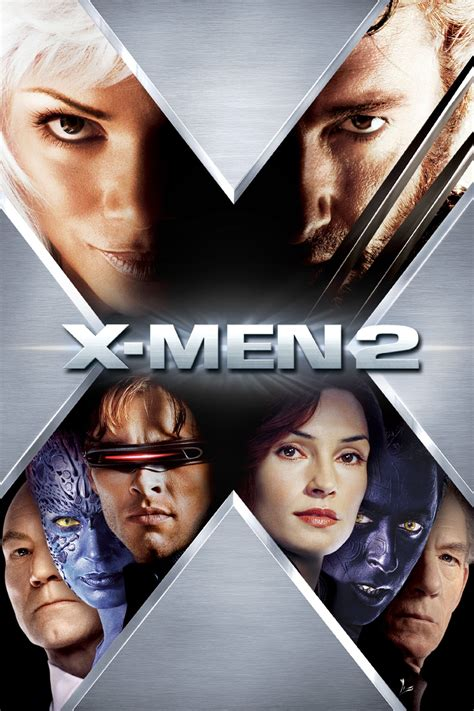 film online x men 2 the x men franchise the industry explosion pop verse