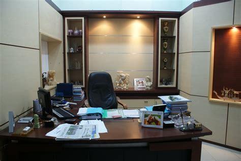 desain layout ruang kerja solusi menciptakan ruangan kerja agar bisa fokus jual