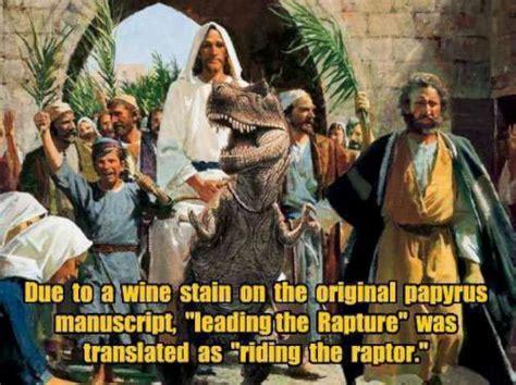 Funny Religious Memes - funny religious memes 13feb12 24 w630