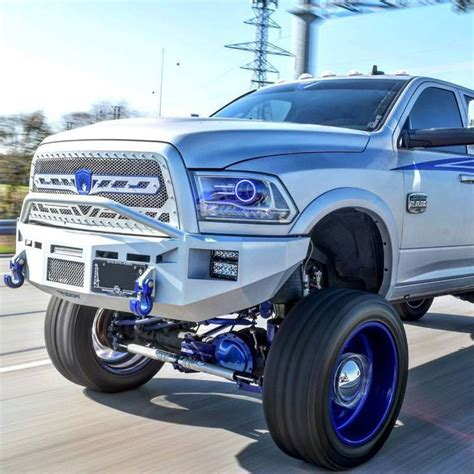 oracle lights for dodge ram oracle lighting 174 dodge ram with factory projector