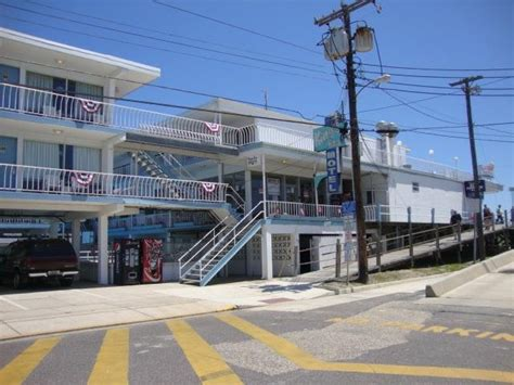 houses for sale in north wildwood nj homes for sale north wildwood nj north wildwood real estate homes land 174