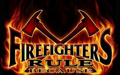 firefighter backgrounds firefighter desktop backgrounds 183