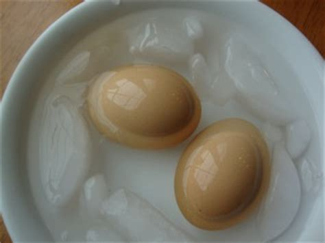 bathtub crank recipe perfectly cooked eggs