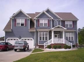 house paint schemes exterior modern exterior paint colors for houses exterior colors