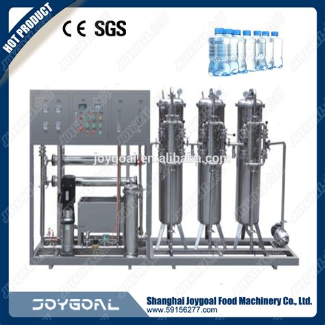 alibaba express china alibaba express china water treatment equipment buy