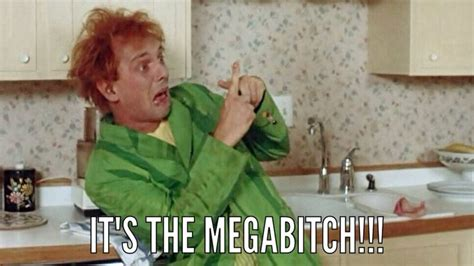 Drop Dead Fred Meme - drop dead fred movies pinterest drop movie and tvs