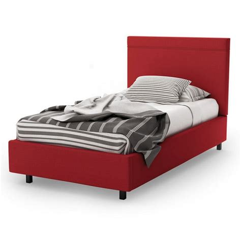 xl bed 12504 xl bed size xl