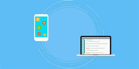 cross mobile platform development get this mobile cross platform development bundle at a pay