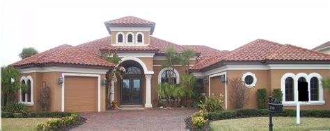 homes for in ta florida florida homes for melbourne viera rockledge