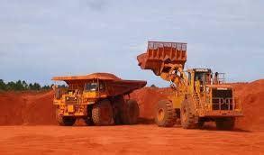 Harga Nikel Dunia oktober indonesia punya harga patokan mineral berita