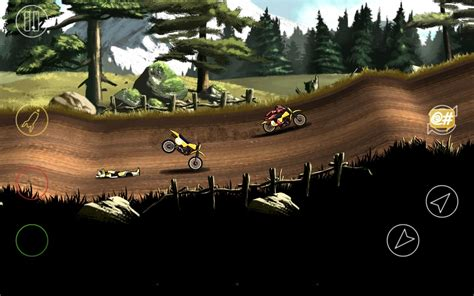 mad for motocross mad skills motocross 2 jeux pour android 2018