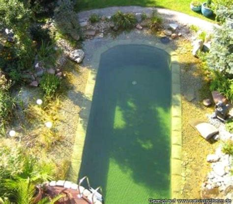 Bassin De Nage Hors Sol 3124 by Swimming Pool Facon Couloir De Nage Piscines