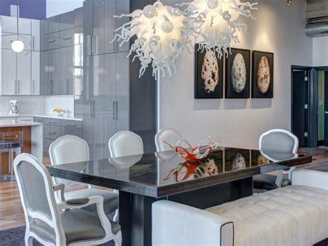 Dining rooms design ideas