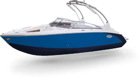 cobalt ski boat cobalt boats performance and luxury in boating