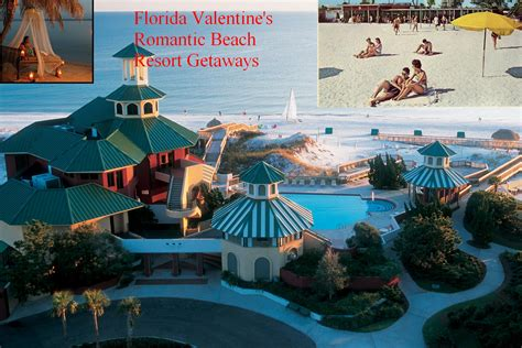 day getaway packages getaways in florida for valentines day weekend breaks