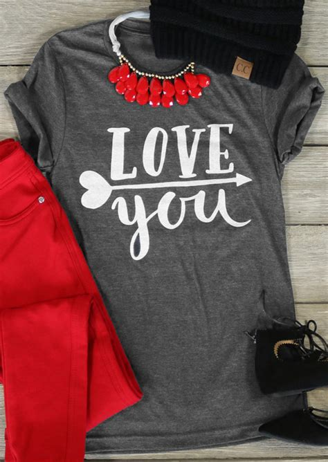 shirts for valentines day you s day t shirt fairyseason