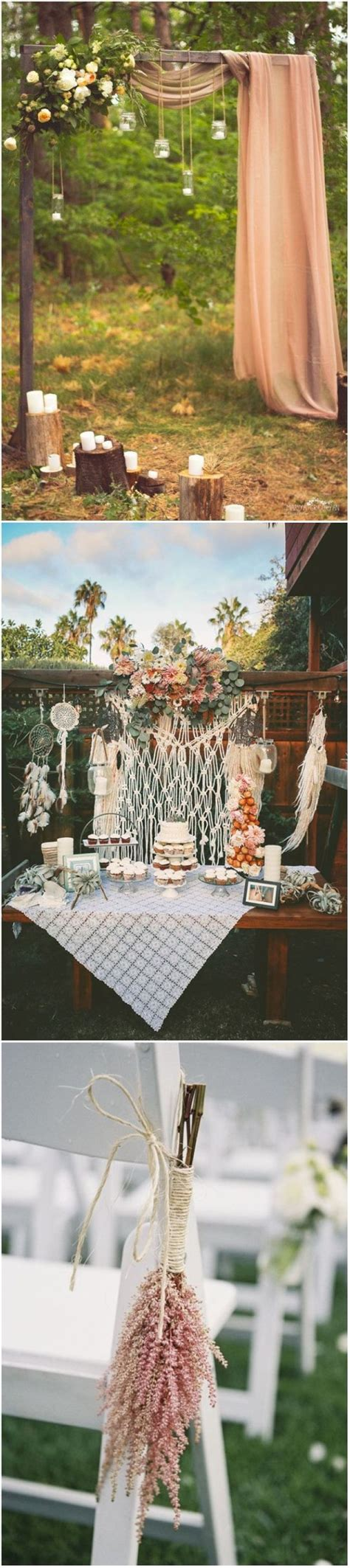 Wedding Aisle Decorations On A Budget by Size Of Wedding Ideas Rustic Decoration Candle