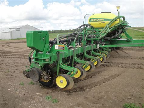 adding planter weight cropwatch of nebraska