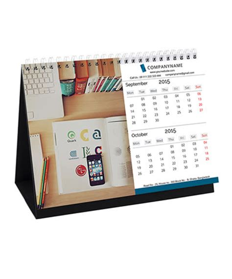 Affordable Calendar Printing Cheap And Affordable Calendar Printing Services T Shirt