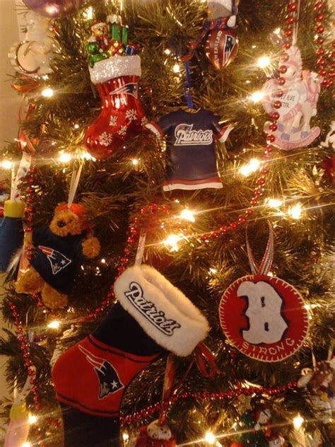 new patriots happy new year 17 best images about ne patriots on patriots