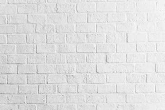 Modern Stone Wall Texture wall texture vectors photos and psd files free download