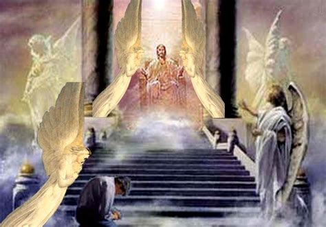 room for jesus king of heaven throne the gospel in the end times