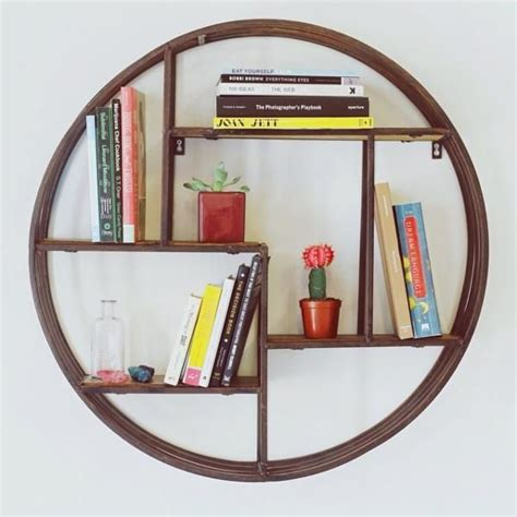 etagere outfitters 9 best images about wall shelves on