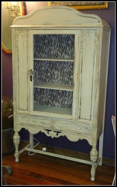 chalk paint evansville in 35 best china cabinets images on cabinets