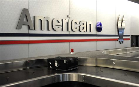 american airlines baggage 100 american airlines baggage fee american airlines can make a persuasive to justify