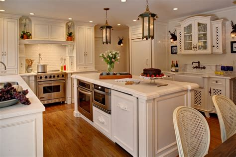 kitchen design new jersey 25 best interior designers in new jersey the luxpad