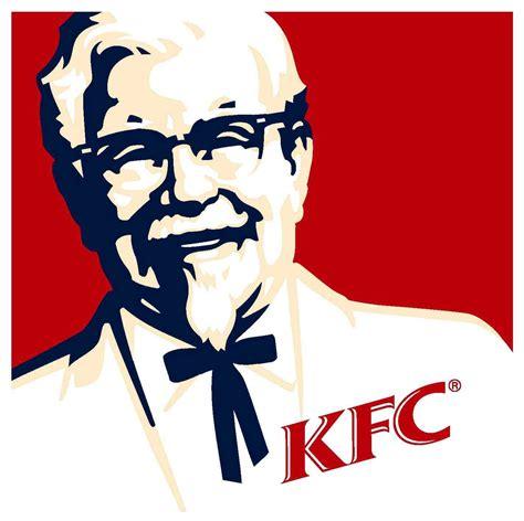 logo kfc kfc logo kfc picture
