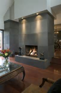 Modern Bedroom Furniture Vancouver by Concrete Fireplace Tiles Contemporary Vancouver By