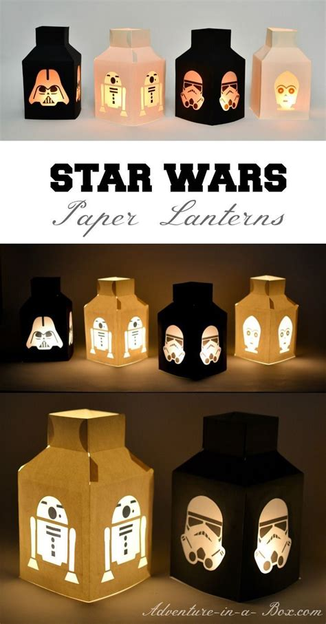 star wars death star giant paper lantern thinkgeek 25 best ideas about star wars l on pinterest death